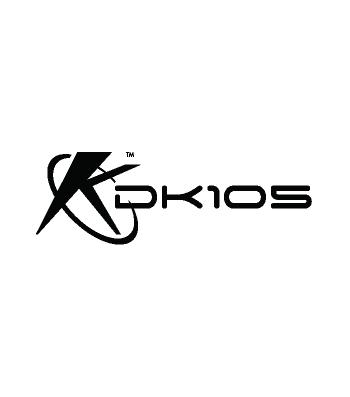 DK105
