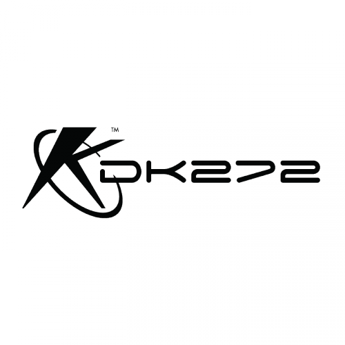 DK272