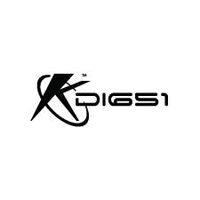 DI651