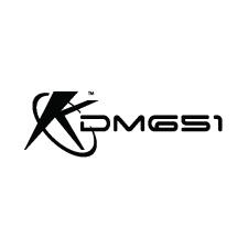 DM651