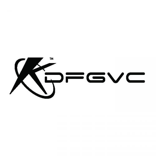 DFGVC