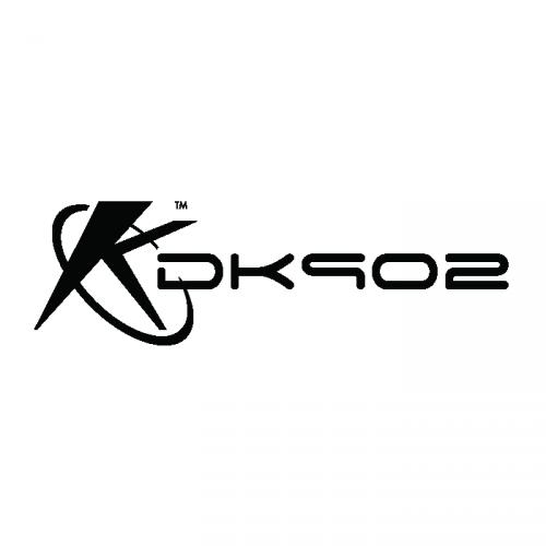 DK902