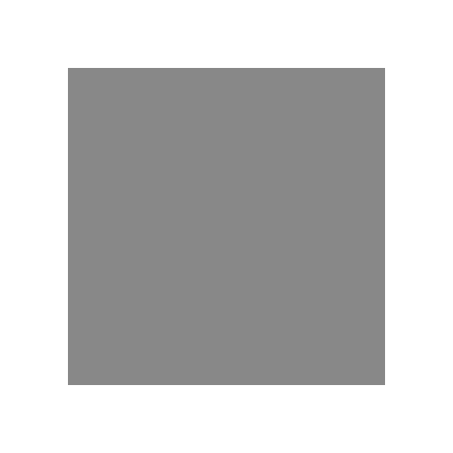 K399 Epofiller