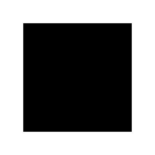 K777 Sottoscocca Antisasso