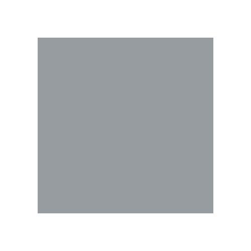 Metalsoft 3