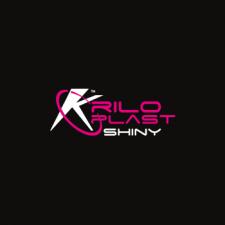 Riloplast SHINY wrinkle