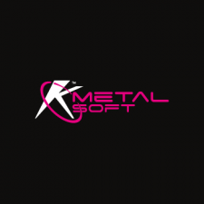 Metalsoft 1
