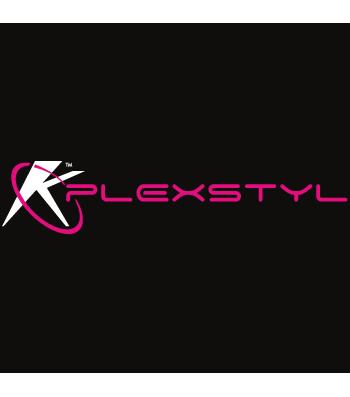 PlexStyl