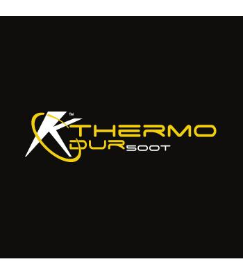 Thermodur 500T