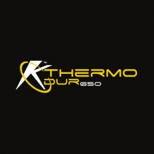 Thermodur 650