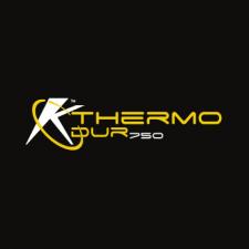 Thermodur 750