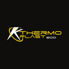 Thermoplast 600