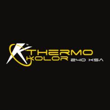 Thermokolor 240 KSA