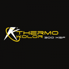 Thermokolor 300 KSF