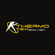 Thermotex 600