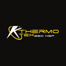 Thermotex 650 KSF