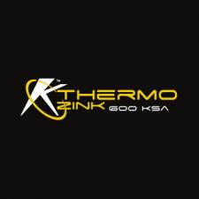 Thermozink 600 KSA
