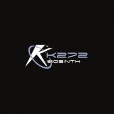 K272 Isosinth