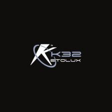 K32 Etolux