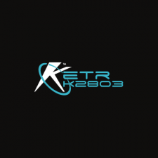 ETR K2803 Interno scafo e sentina