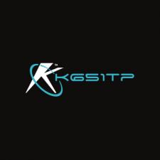 K651TP