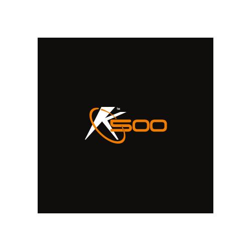 K500 Fuel Tanks