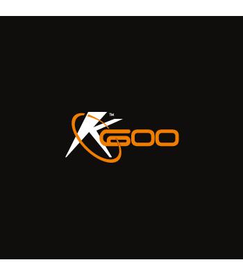 K600 Antiscivolo per pedali