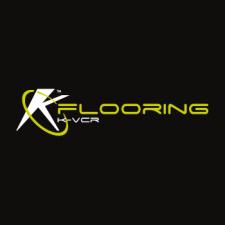 Flooring K-VCR