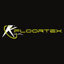 Floortex K-FL
