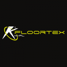 Floortex K-FL