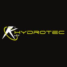 Hydrotec KT