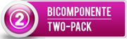 bicomponente - two-pack