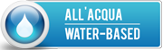 all'acqua - water-based