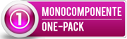 monocomponente - one-pack