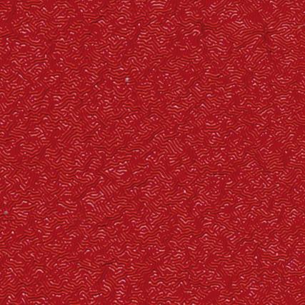Vernice raggrinzante in barattolo colore rosso ferrari for Colore vento di sabbia deserto